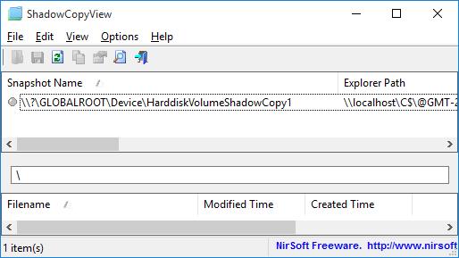 chromepass download